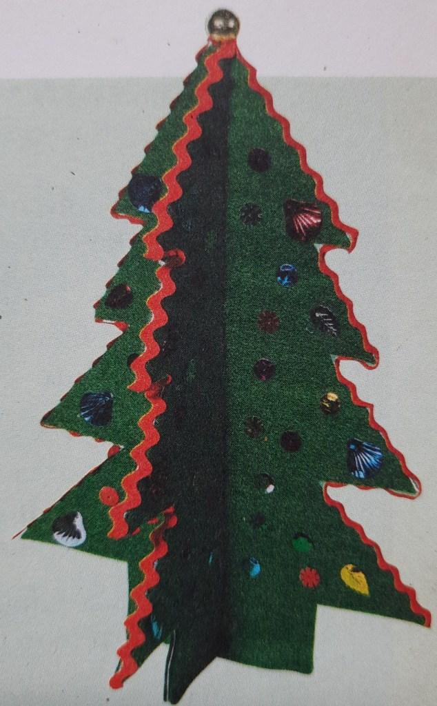 http://server.digimetriq.com/wp-content/uploads/2020/12/1608720074_541_How-To-Make-Christmas-Trees-At-Home.jpg