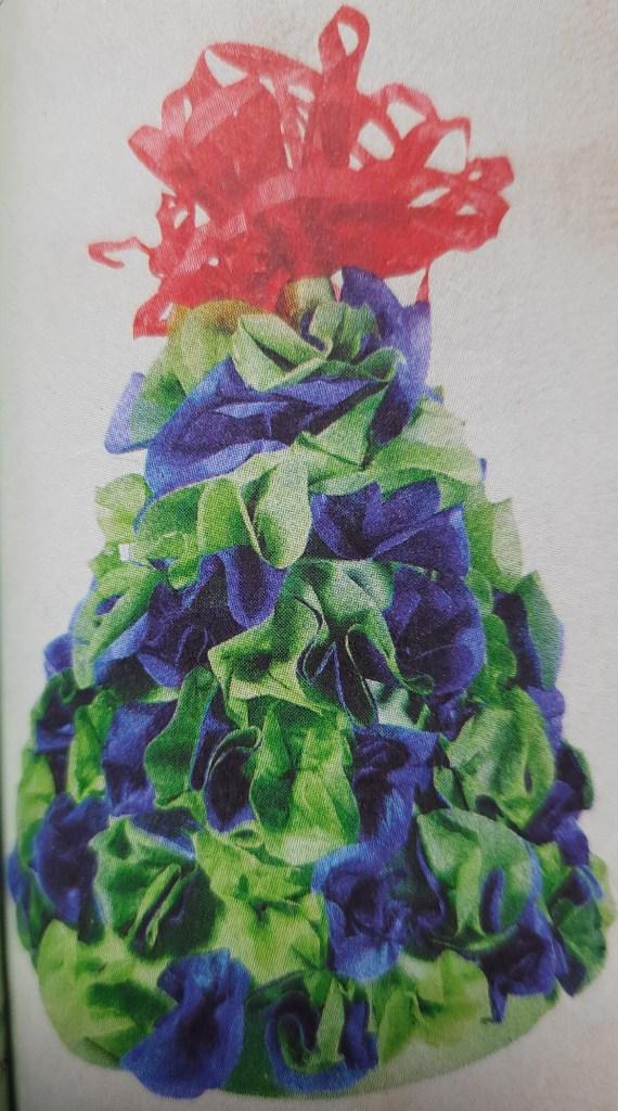 http://server.digimetriq.com/wp-content/uploads/2020/12/1608720078_874_How-To-Make-Christmas-Trees-At-Home.jpg