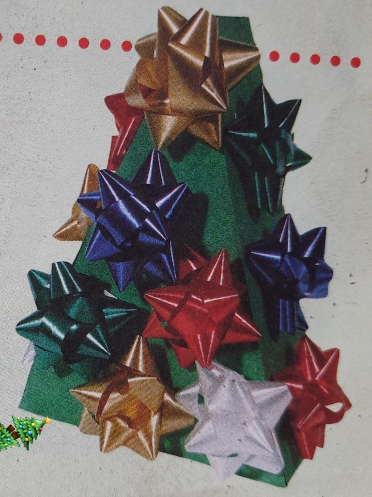 http://server.digimetriq.com/wp-content/uploads/2020/12/1608720078_422_How-To-Make-Christmas-Trees-At-Home.jpg