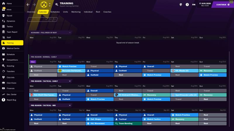 http://server.digimetriq.com/wp-content/uploads/2020/12/1607238367_771_Football-Manager-2021-Managing-a-New-Club-Guide.png