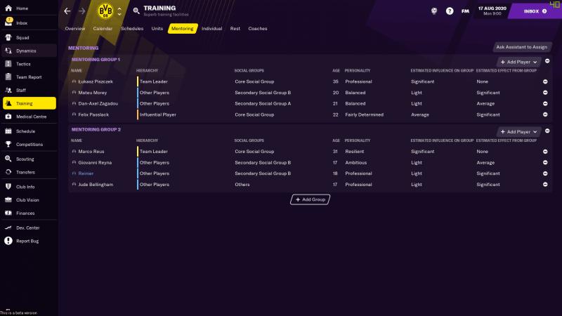 http://server.digimetriq.com/wp-content/uploads/2020/12/1607238369_480_Football-Manager-2021-Managing-a-New-Club-Guide.png