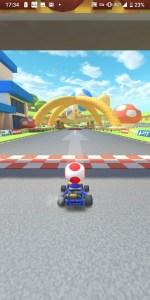 http://server.digimetriq.com/wp-content/uploads/2020/12/1608744541_106_Mario-Kart-Tour--.jpg-.jpg