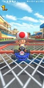 http://server.digimetriq.com/wp-content/uploads/2020/12/1608744542_454_Mario-Kart-Tour--.jpg-.jpg