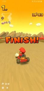 http://server.digimetriq.com/wp-content/uploads/2020/12/1608744543_231_Mario-Kart-Tour--.jpg-.jpg