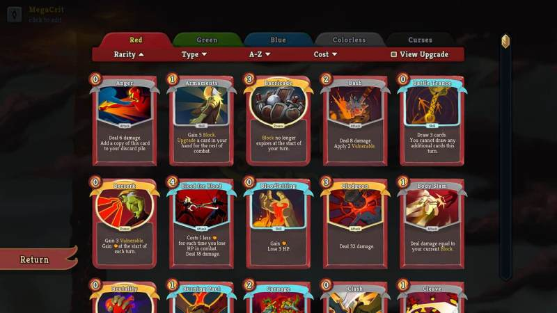 Slay The Spire Review –
