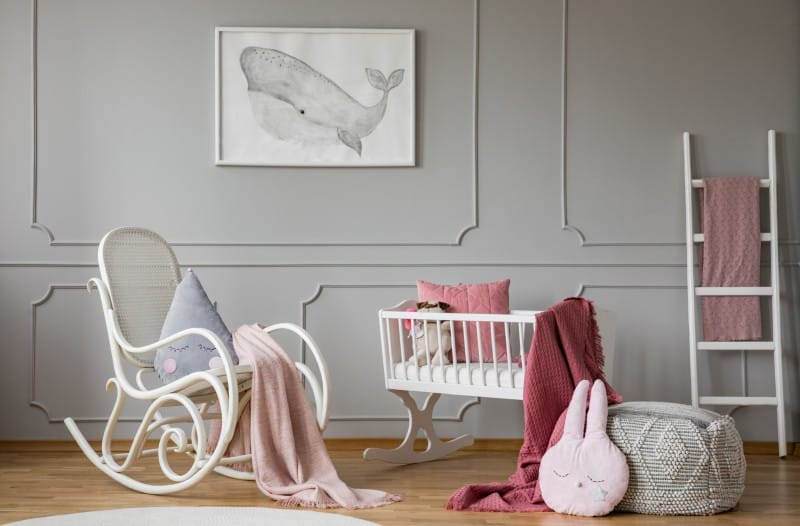 http://server.digimetriq.com/wp-content/uploads/2020/12/1608035897_461_5-Essential-Items-you-Will-Need-in-Your-Nursery-Room.jpg