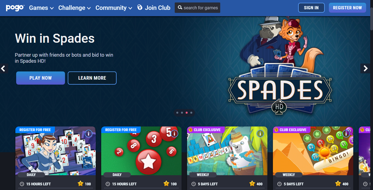 http://server.digimetriq.com/wp-content/uploads/2020/12/1607318717_602_Top-11-sites-to-play-Free-Games-online.png