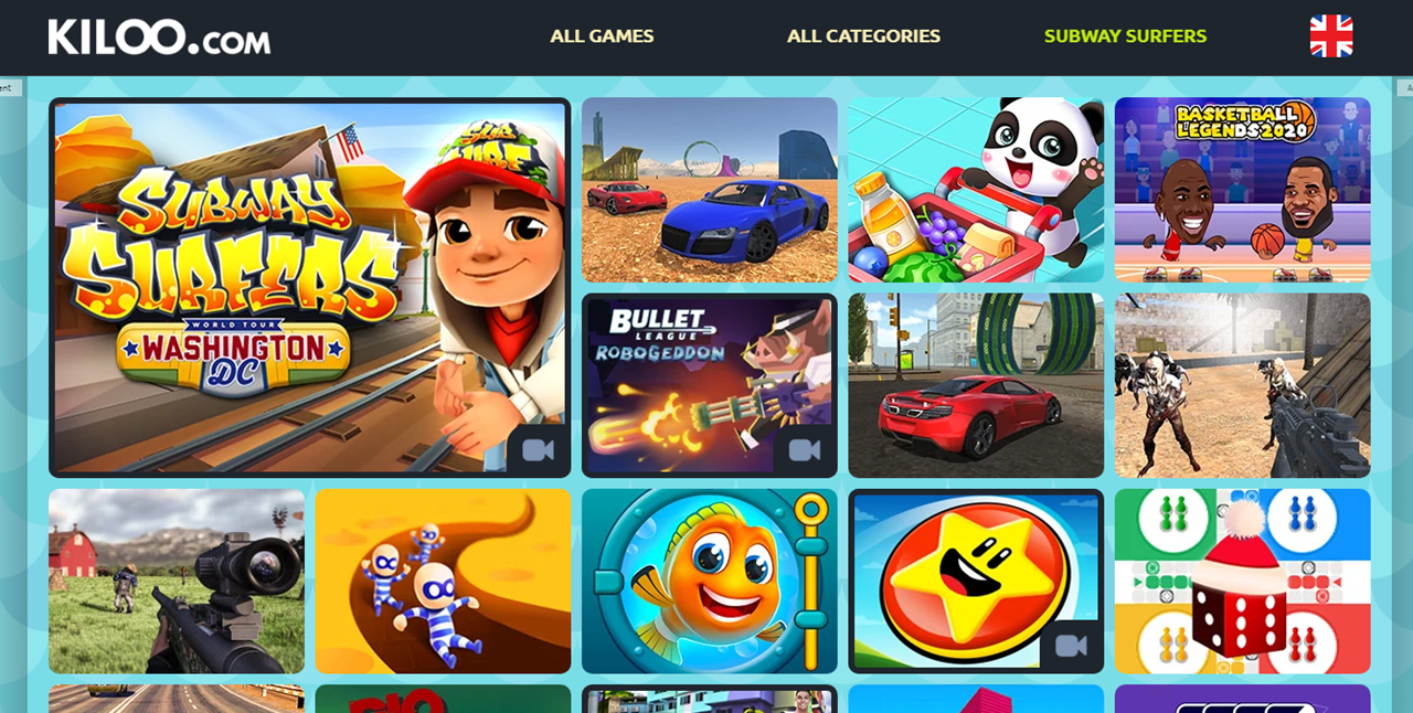 http://server.digimetriq.com/wp-content/uploads/2020/12/1607318720_553_Top-11-sites-to-play-Free-Games-online.png