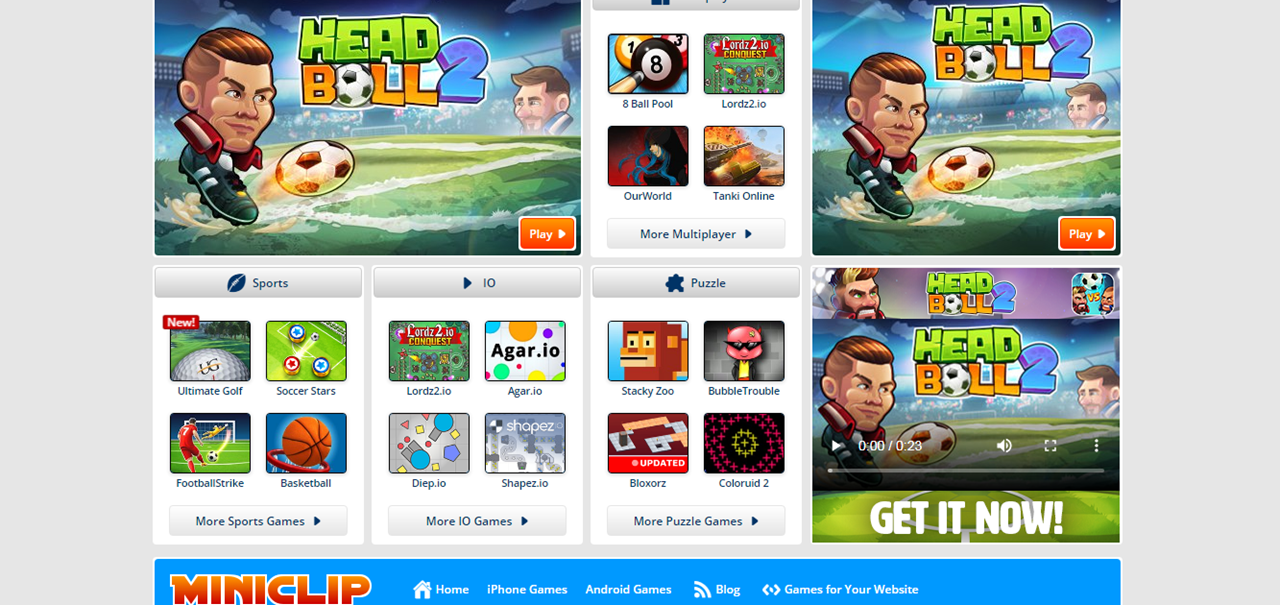 http://server.digimetriq.com/wp-content/uploads/2020/12/1607318721_6_Top-11-sites-to-play-Free-Games-online.png