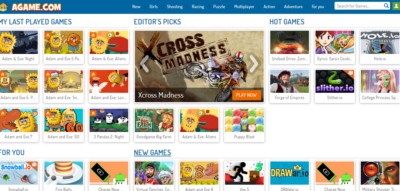http://server.digimetriq.com/wp-content/uploads/2020/12/1607318724_272_Top-11-sites-to-play-Free-Games-online.png
