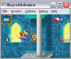 http://server.digimetriq.com/wp-content/uploads/2020/12/1608650160_30_10-Best-GBA-Emulators-for-Windows-in-2020-Free.jpg