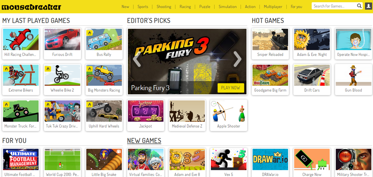 http://server.digimetriq.com/wp-content/uploads/2020/12/1607318725_88_Top-11-sites-to-play-Free-Games-online.png