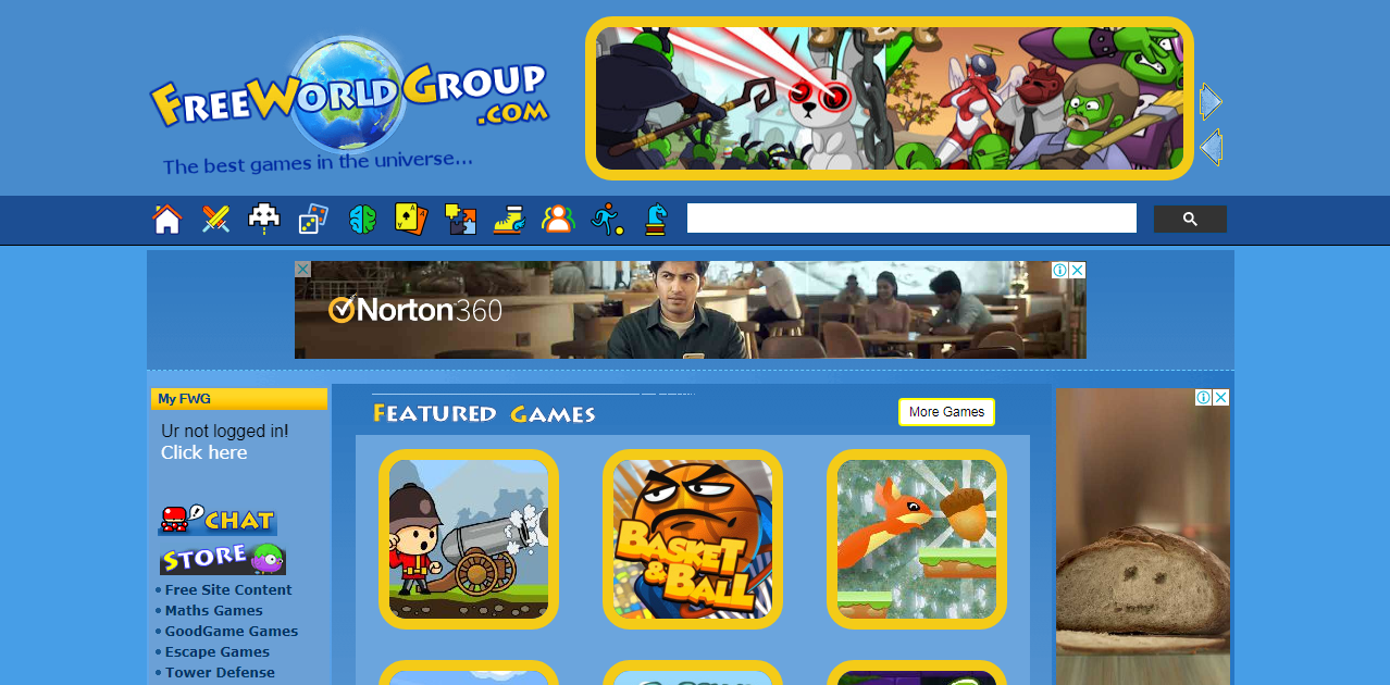http://server.digimetriq.com/wp-content/uploads/2020/12/1607318726_355_Top-11-sites-to-play-Free-Games-online.png