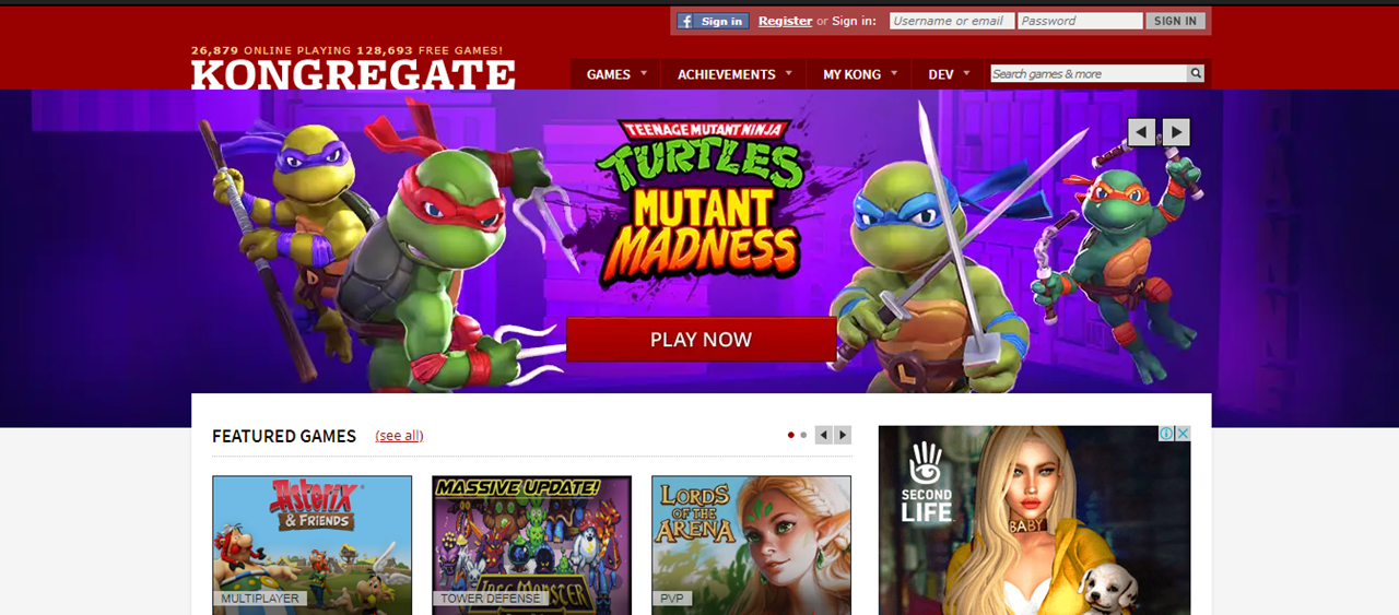 http://server.digimetriq.com/wp-content/uploads/2020/12/1607318727_714_Top-11-sites-to-play-Free-Games-online.png