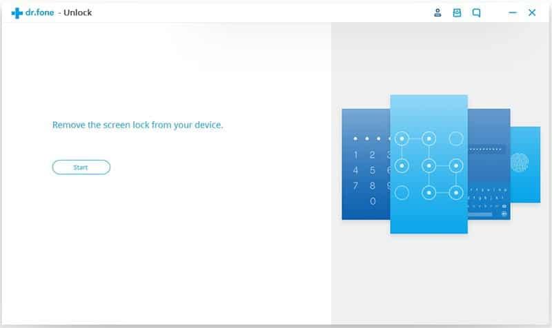 http://server.digimetriq.com/wp-content/uploads/2020/11/1605260652_722_How-Do-I-Enable-USB-Debugging-On-Locked-Android.jpg