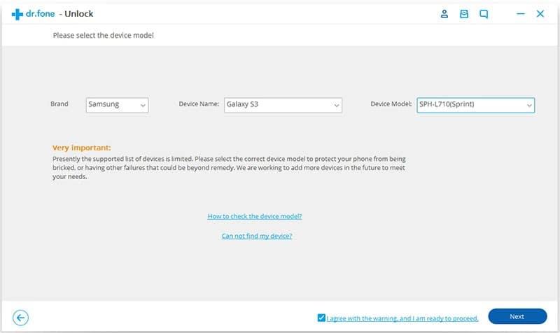 http://server.digimetriq.com/wp-content/uploads/2020/11/1605260652_466_How-Do-I-Enable-USB-Debugging-On-Locked-Android.jpg