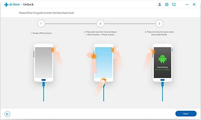 http://server.digimetriq.com/wp-content/uploads/2020/11/1605260653_889_How-Do-I-Enable-USB-Debugging-On-Locked-Android.jpg