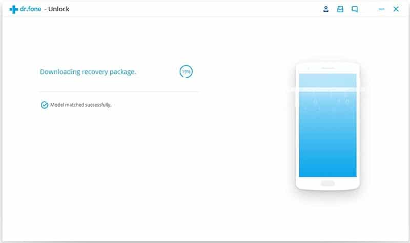 http://server.digimetriq.com/wp-content/uploads/2020/11/1605260654_334_How-Do-I-Enable-USB-Debugging-On-Locked-Android.jpg