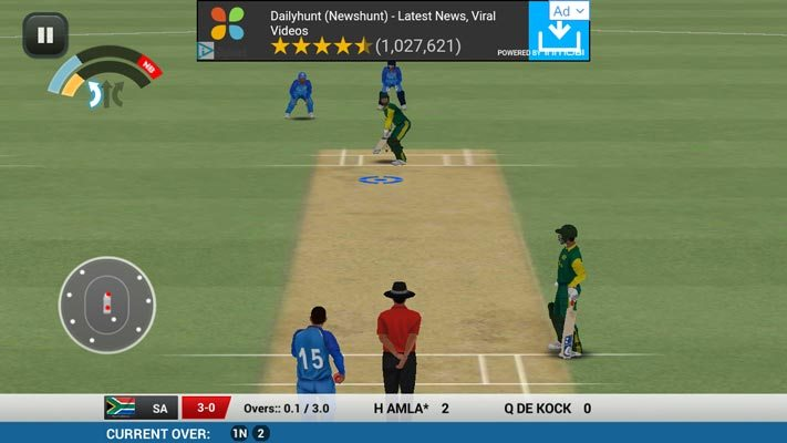 http://server.digimetriq.com/wp-content/uploads/2020/12/1609145634_468_10-Best-Cricket-Games-for-Android-Phones-to-Play-in.jpg