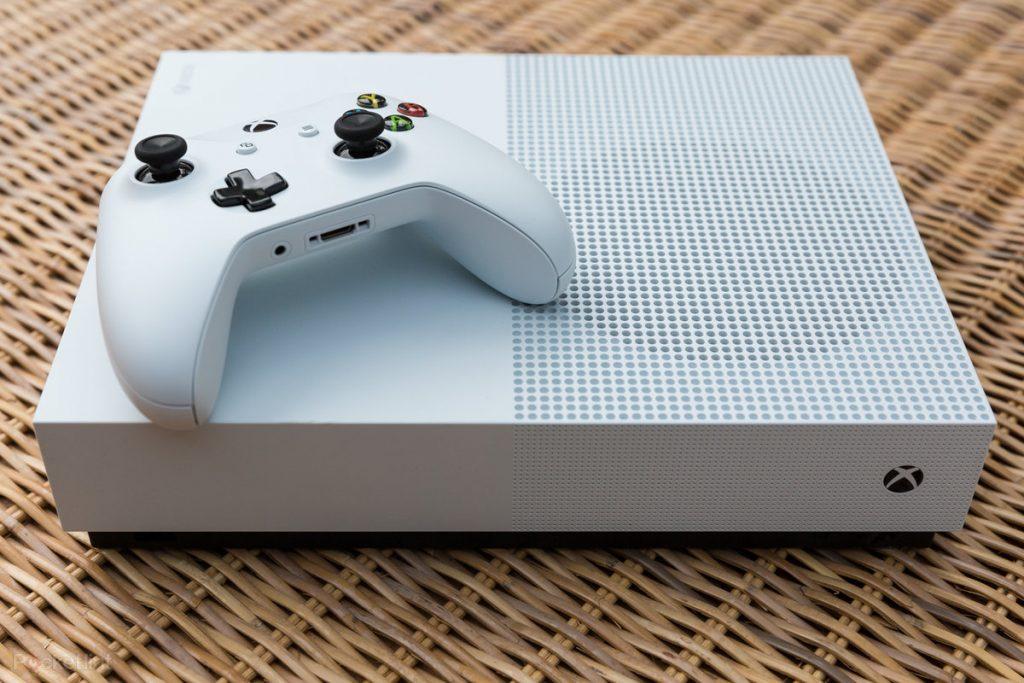 Fixing 0x89234020 Error on Xbox One
