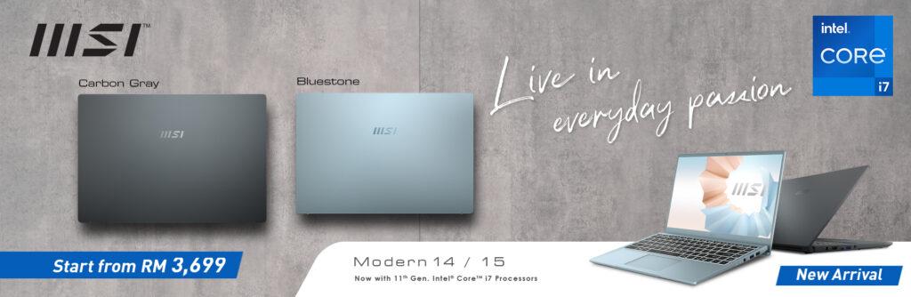 http://server.digimetriq.com/wp-content/uploads/2020/12/MSI-Modern-and-Prestige-Refreshing-Productivity-Centric-Laptops-with-Finesse.jpg