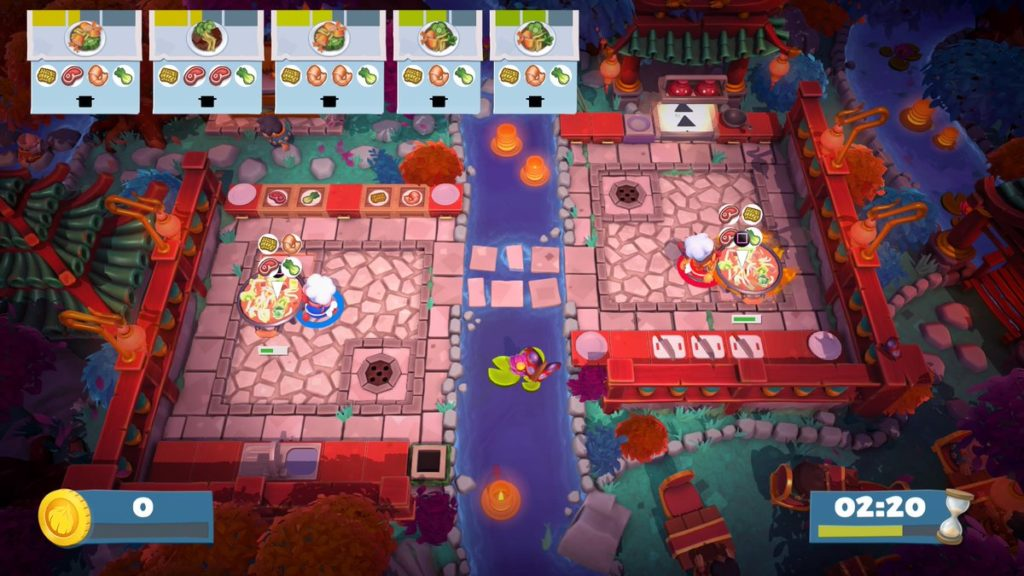http://server.digimetriq.com/wp-content/uploads/2020/12/1609003329_49_Cute-Games-For-Your-New-Nintendo-Switch.jpg