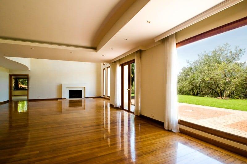 http://server.digimetriq.com/wp-content/uploads/2020/12/1608960999_934_Advantages-and-Disadvantages-of-Luxury-Vinyl-Plank-Flooring.jpg