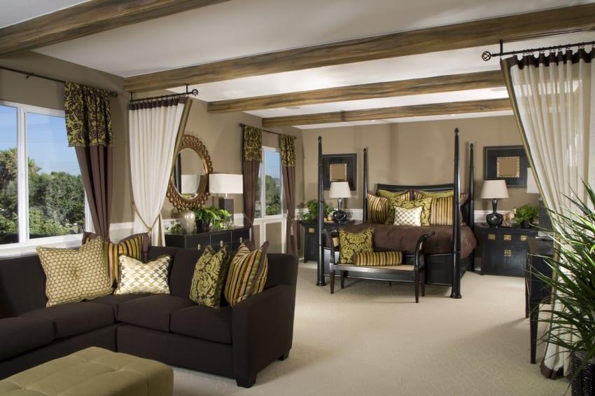http://server.digimetriq.com/wp-content/uploads/2020/12/1608959653_394_20-Genius-Ideas-to-Transform-Your-Bedroom-into-a-Cosy.jpg