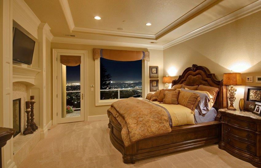 http://server.digimetriq.com/wp-content/uploads/2020/12/1608959654_662_20-Genius-Ideas-to-Transform-Your-Bedroom-into-a-Cosy.jpg