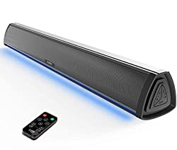http://server.digimetriq.com/wp-content/uploads/2020/12/1607385019_211_What-is-the-Best-Bluetooth-Soundbar-for-TV.jpeg