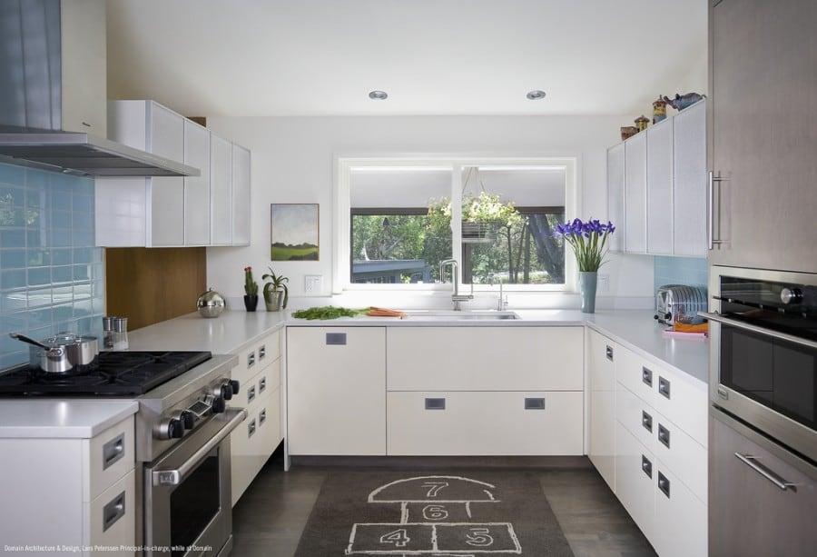 http://server.digimetriq.com/wp-content/uploads/2020/12/1608956989_242_20-Beautiful-U-Shaped-Kitchen-Design-Ideas-PHOTO-GALLERY.jpg