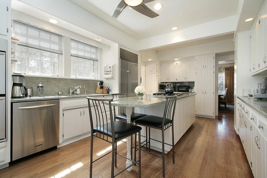 http://server.digimetriq.com/wp-content/uploads/2020/12/1608956995_510_20-Beautiful-U-Shaped-Kitchen-Design-Ideas-PHOTO-GALLERY.jpg