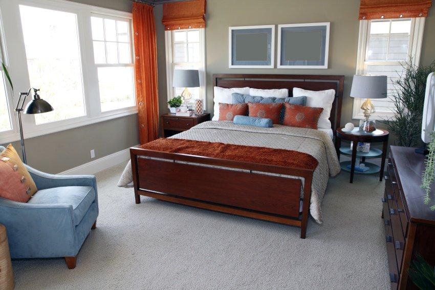http://server.digimetriq.com/wp-content/uploads/2020/12/1608915440_994_6-Best-Bedroom-Paint-Colors-For-Every-Style.jpg