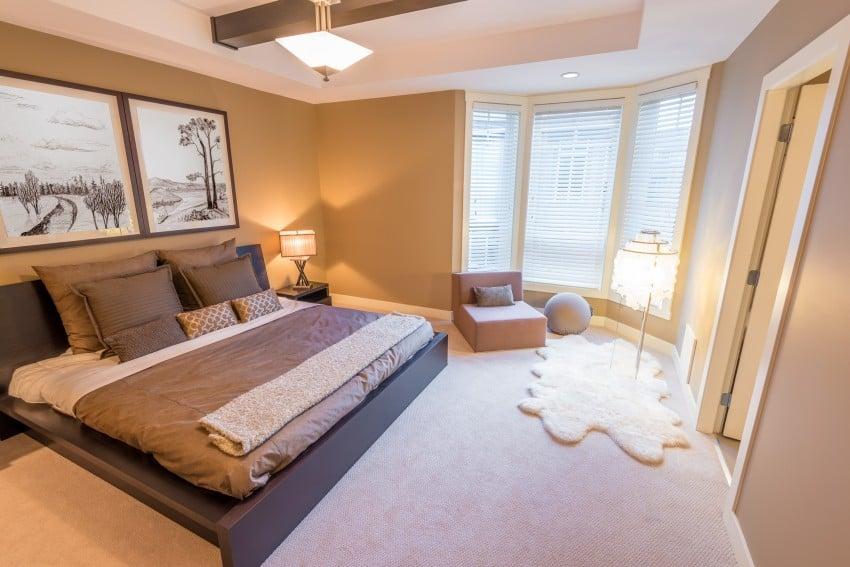 http://server.digimetriq.com/wp-content/uploads/2020/12/1608915441_434_6-Best-Bedroom-Paint-Colors-For-Every-Style.jpg