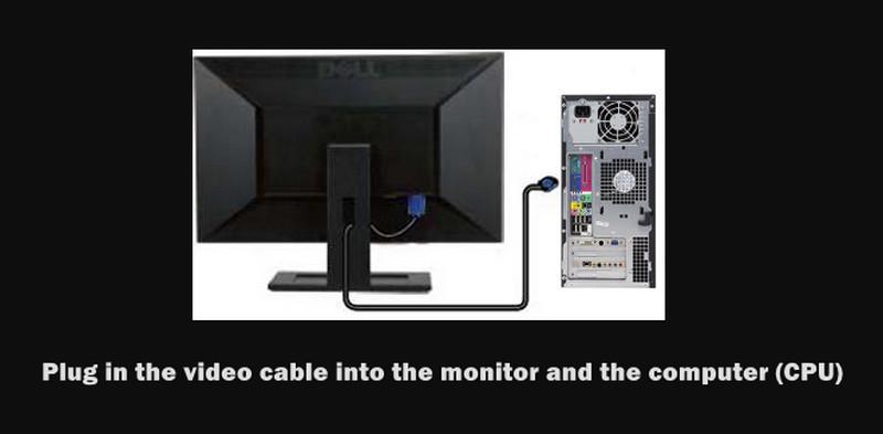 http://server.digimetriq.com/wp-content/uploads/2020/12/1609367910_877_How-To-Setup-Dual-Monitors-Step-By-Step-Guide.jpg