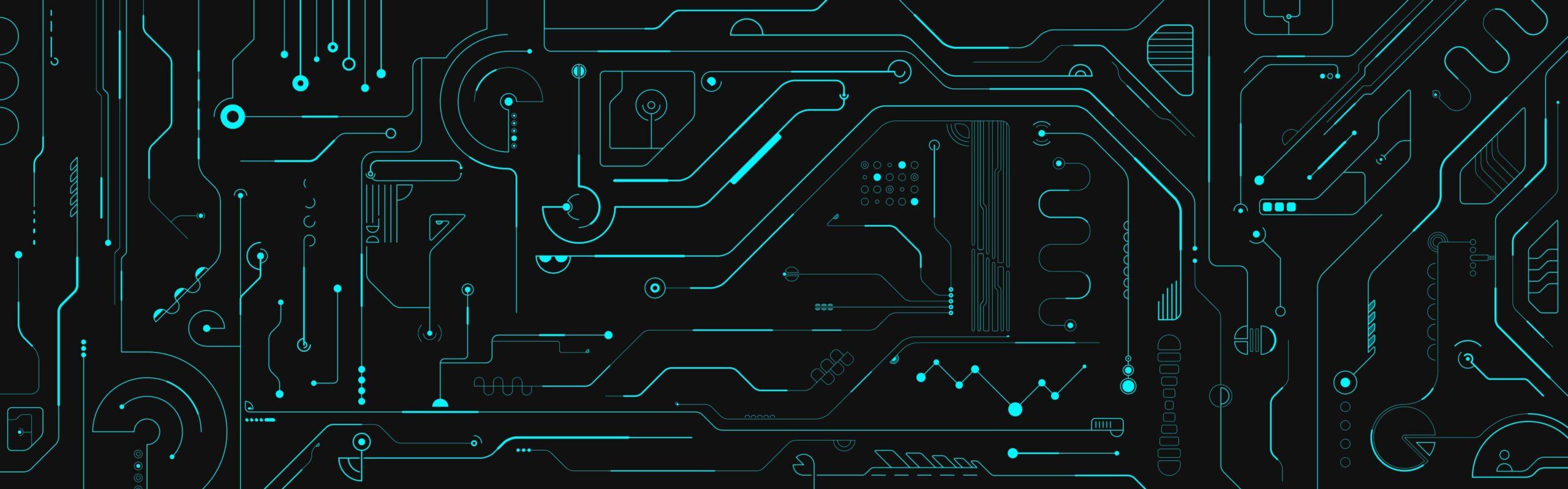 http://server.digimetriq.com/wp-content/uploads/2020/12/1609419435_78_50-HD-Dual-Monitor-Wallpaper-For-PC-2021.jpeg
