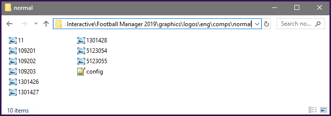 http://server.digimetriq.com/wp-content/uploads/2020/12/Football-Manager-2021-Graphics-Installation-Guide.png