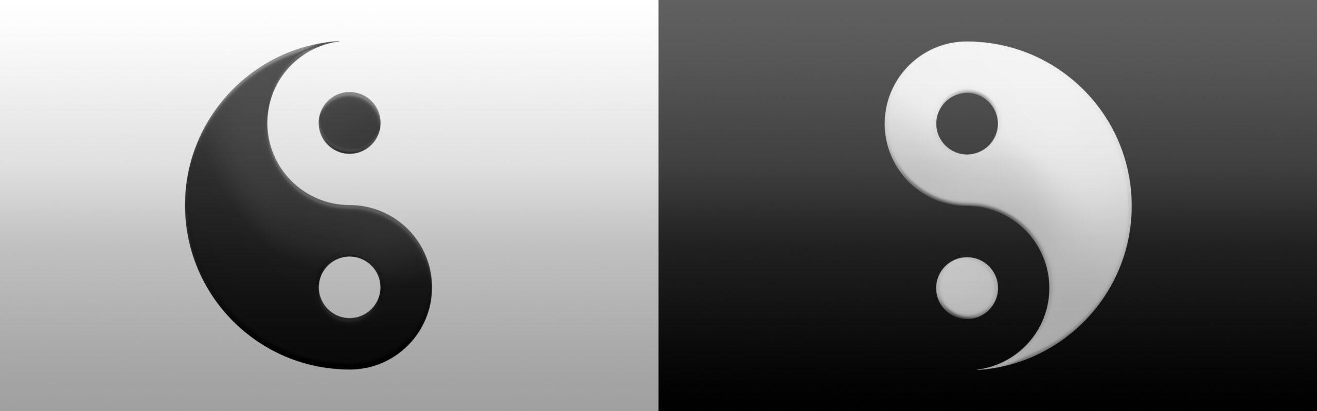 http://server.digimetriq.com/wp-content/uploads/2020/12/1609419454_510_50-HD-Dual-Monitor-Wallpaper-For-PC-2021.jpg