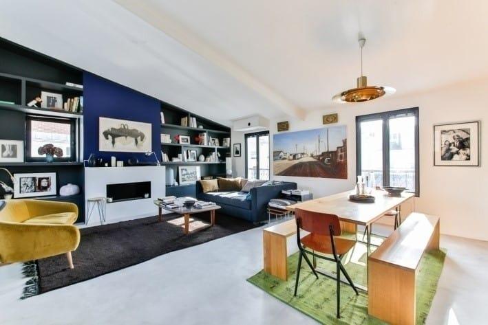 http://server.digimetriq.com/wp-content/uploads/2020/12/1608943588_384_Living-Room-vs.-Family-Room-What-Sets-Them-Apart.jpg