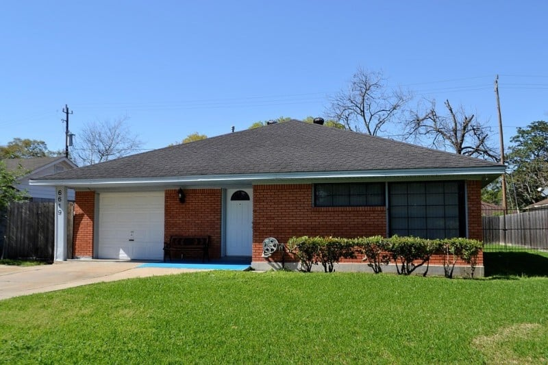 http://server.digimetriq.com/wp-content/uploads/2020/12/1608934214_545_How-to-Build-Your-Dream-Garage-for-your-Home.jpg