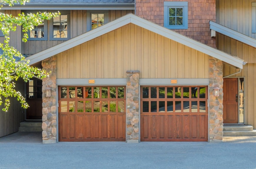 http://server.digimetriq.com/wp-content/uploads/2020/12/1608934214_434_How-to-Build-Your-Dream-Garage-for-your-Home.jpg