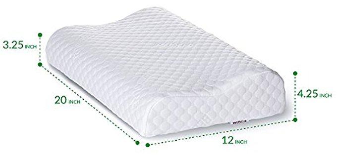 http://server.digimetriq.com/wp-content/uploads/2020/12/1608930190_119_7-Benefits-of-Contour-Pillows-for-your-Spine-Neck-Legs.jpg