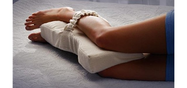 http://server.digimetriq.com/wp-content/uploads/2020/12/1608930192_344_7-Benefits-of-Contour-Pillows-for-your-Spine-Neck-Legs.jpg