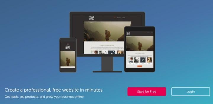 http://server.digimetriq.com/wp-content/uploads/2020/12/1608634069_461_8-Best-Free-Website-Builders-of-2020.jpg