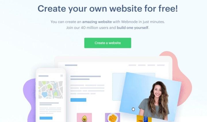 http://server.digimetriq.com/wp-content/uploads/2020/12/1608634070_819_8-Best-Free-Website-Builders-of-2020.jpg