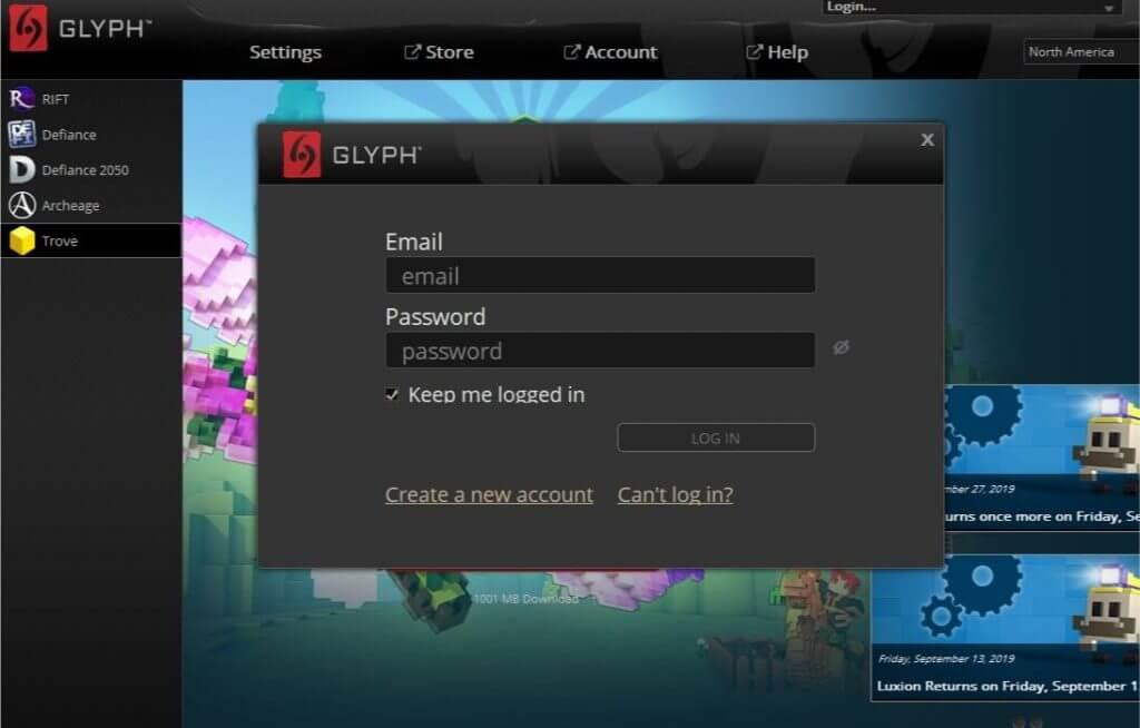http://server.digimetriq.com/wp-content/uploads/2020/12/How-to-Uninstall-Glyph-Client-on-Windows-10-PC.jpg