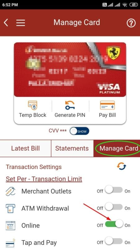 http://server.digimetriq.com/wp-content/uploads/2020/12/1608627891_815_How-to-Set-Transaction-Limit-in-ICICI-Credit-Card.jpg