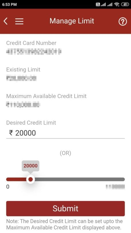 http://server.digimetriq.com/wp-content/uploads/2020/12/1608627892_925_How-to-Set-Transaction-Limit-in-ICICI-Credit-Card.jpg