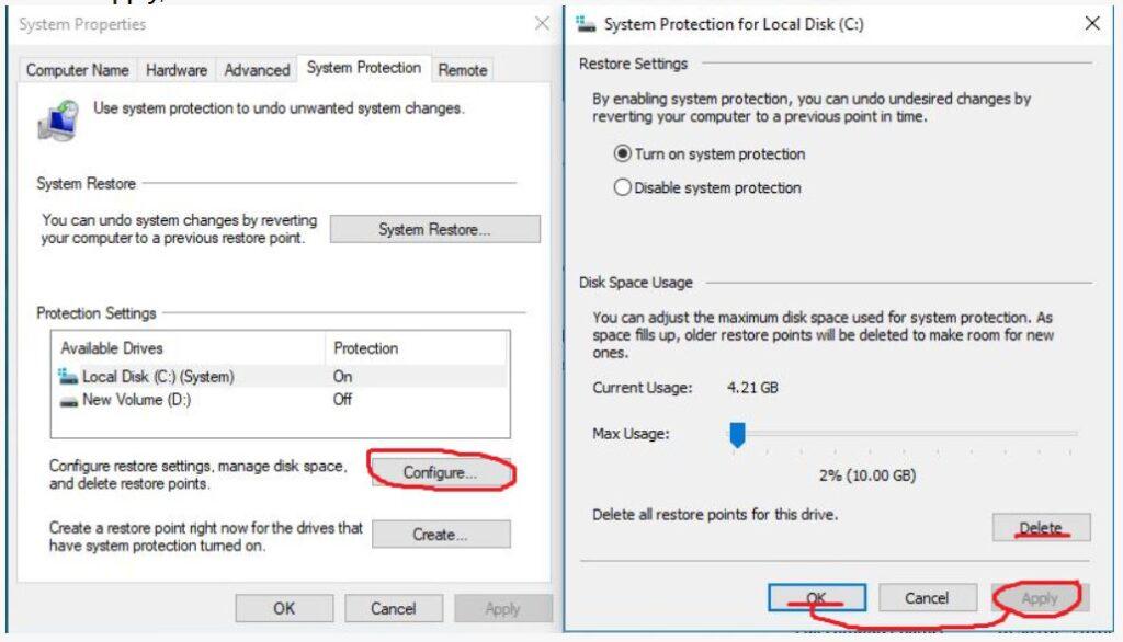 http://server.digimetriq.com/wp-content/uploads/2020/12/1608618727_609_How-to-Delete-Backup-Files-in-Windows-10.jpg
