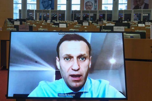 http://server.digimetriq.com/wp-content/uploads/2020/12/1609034824_355_After-Momentous-2020-Russia's-Putin-Enterss-New-Year-as-Powerful.5.jpeg